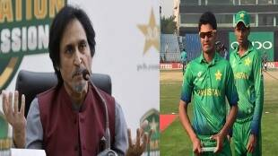 pakistan-cricket-board-spot-fixing-action-against-zeeshan-malik-before-t20-world-cup-found-guilty-to-violate-anti-corruption-code