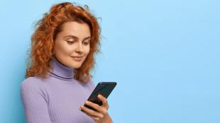 Phone, Smartphone, Tech News, Utility News