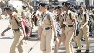 Gujarat Police, Police Recruitment, Constable Recruitment, Sub Inspector Recruitment, Sarkari Naukari