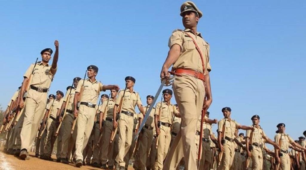 Assam Police Admit Card 2021, slprb Admit Card 2021, Assam Police Constable Admit Card 2021, SI Admit card,
