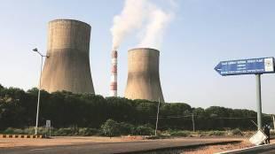 Power Crisis Coal Shortage