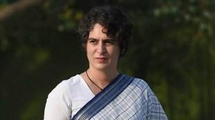 Ashoke Pandit, Priyanka Gandhi, Smriti Irani, Rahul