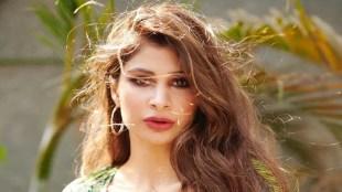 Rabia Sidhu