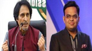pakistan-cricket-board-gets-opportunity-to-host-asia-cup-2023-decision-take-in-acc-meeting-chaired-by-jay-shah-also-invites-pcb-chief-ramiz-raja-in-ipl-final