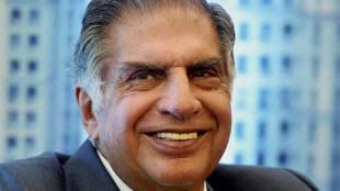 Ratan tata Tata Motors