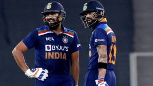 rohit-sharma-and-kl-rahul-will-open-for-indian-team-in-t20-world-cup-2021-confirmed-by-captain-virat-kohli-before-ind-vs-eng-warm-up-match