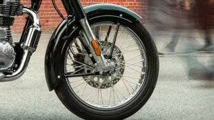 Top 3 Cheapest Cruiser Bikes