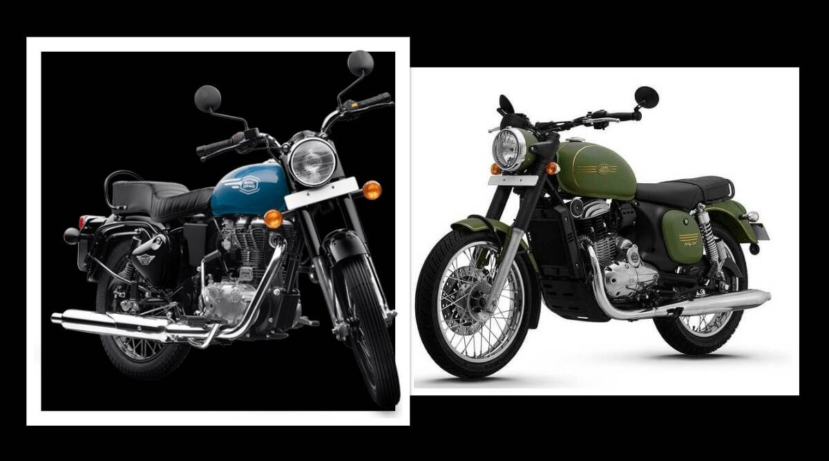 Which is more economical cruiser bike in low price, know here