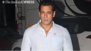 Salman Khan, सलमान खान, Salman Khan Luxurious Duplex Apartment