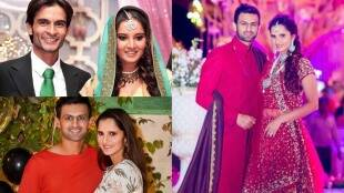 pakistan-cricketer-shoaib-malik-blamed-for-ditching-first-wife-for-marrying-sania-mirza-also-her-first-engagement-was-broken-with-sohab-mirza