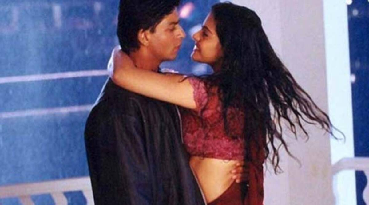 When Aamir Khan called Shahrukh Khan and started asking about Kajol, SRK gave such a review 'You will not be able to work with her..'