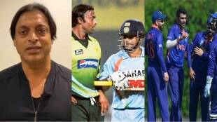 shoaib-akhtar-sachin-tendulkar-fear-statement-clarification-in-interview-calls-team-india-strong-over-pakistan-before-ind-vs-pak-match-in-t20-world-cup-2021