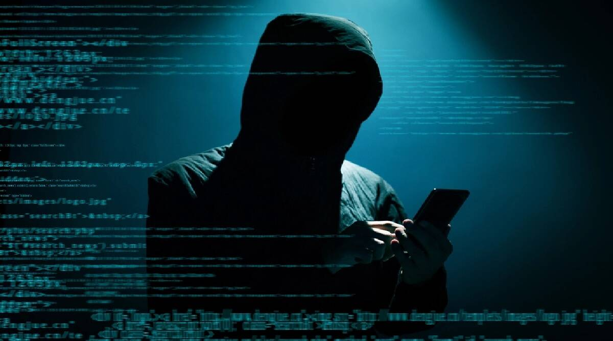 Users using Twitter, Facebook and WhatsApp can stay safe from hackers like this