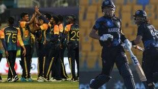 t20-world-cup-2021-srilanka-qualified-for-super-12-also-namibia-beats-netherlands-to-keep-hopes-alive-for-main-stage