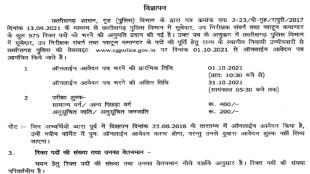 sub inspector recruitment 2021, sub inspector recruitment, sub inspector recruitment 2021 delhi, sub inspector recruitment 2020, sub inspector recruitment 2021 punjab syllabus, sub inspector recruitment 2021 punjab