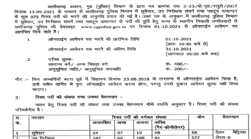 sub inspector recruitment 2021 delhi, sub inspector recruitment 2021, sub inspector recruitment, sub inspector recruitment 2020 sub inspector recruitment 2021 punjab syllabus