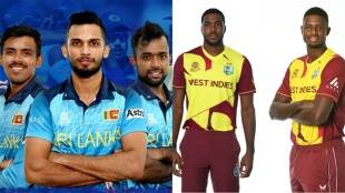 T20 World Cup 2021 west indies vs bangladesh preview timing telecast live streaming