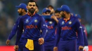 T20 World Cup Points Table Team India India vs New Zealand Group 2