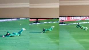 T20 World Cup Preity Zinta Aiden Markram Watch Video3