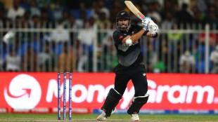T20 world cup new zealand martin guptill injured doubtful for india clash India vs New Zealand