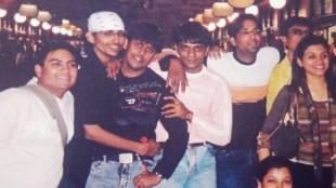 TMKOC, Taarak Mehta, Champak Chacha, तारक मेहता का उल्टा चश्मा,