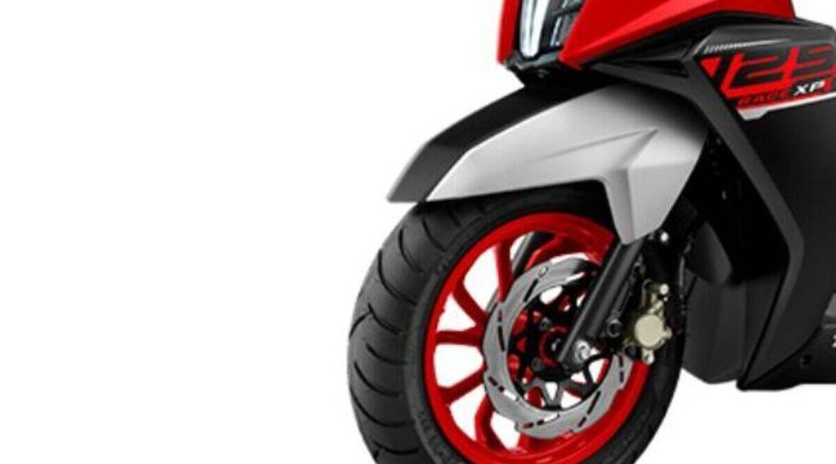 Top 3 best selling scooters in the month of September, which give more mileage and style at a lower price, read details