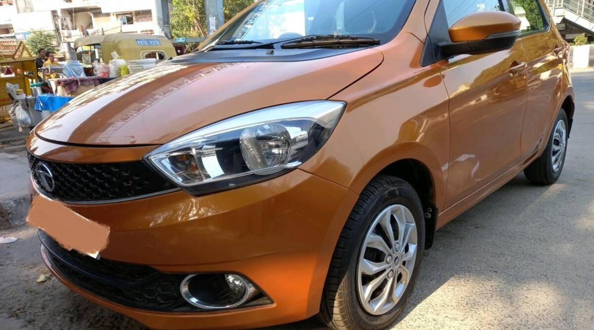 This company will give 3.8 lakhs on Tata Tiago zero down payment, will get money back guarantee, know full details of the offer