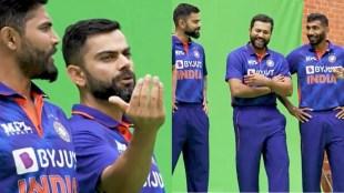 Team India T20 world Cup India vs Pakistan Ind vs Pak