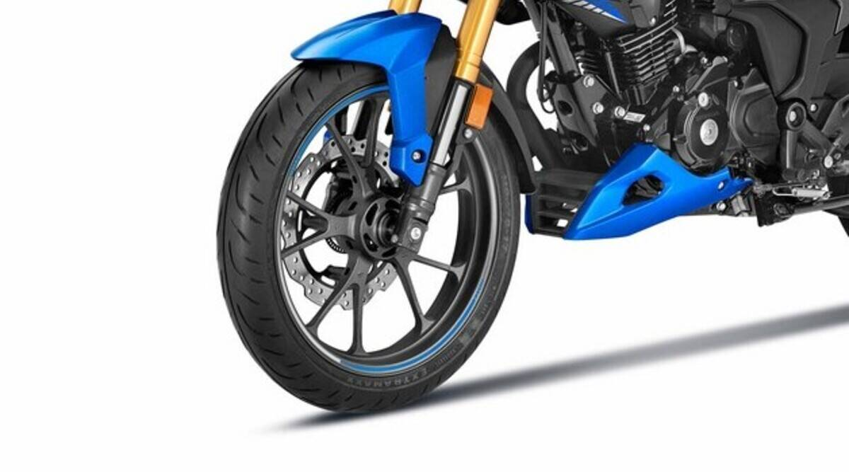 These top 3 bikes of 180cc segment give tremendous speed with strong styling, read full details