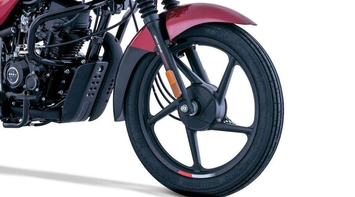 Bumper mileage, these top 3 bikes are the cheapest in the country, the starting price is only 50 thousand rupees