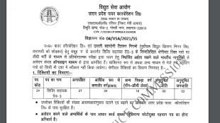 UPPCL, UPPCL Recruitment 2021, UPPCL Notification 2021, Sarkari Naukari