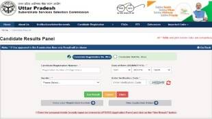 upsssc,pet,result,upsssc result,upsssc pet result, upsssc pet result, upsssc pet result 2021, upsssc pet result date