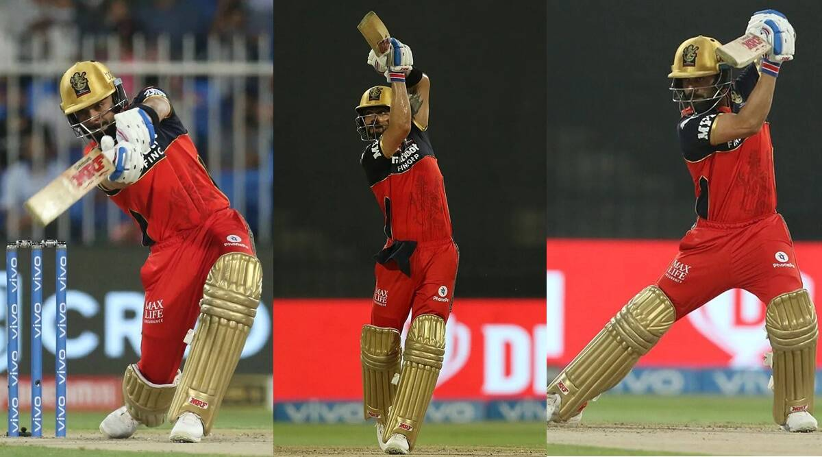 Virat Kohli told why he took decision to leave captaincy of RCB Run Machine was upset due to these big reasons IPL 2021