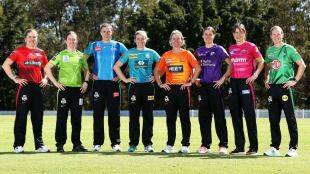wbbl-australian-t20-league-is-under-chaos-after-tasmania-imposed-3-days-lockdown-due-to-covid-outbreak-hobart-hurricanes-matches-in-problem
