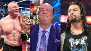 wwe-crown-jewel-2021-brock-lesnar-roman-reigns-to-clash-in-universal-title-match-paul-heyman-can-betray-full-list-of-superstars-taking-part-in-this-event