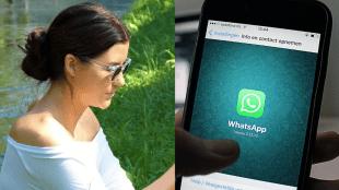 Whatsapp, Utility News, Tech News