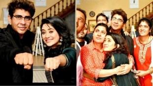 Yeh Rishta Kya Kehlata Hai, Shivangi Joshi, Yeh Rishta,