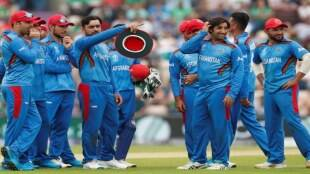 afghanistan-cricket-team-ban-by-icc-is-still-under-consideration-also-ceo-clears-that-team-will-play-t20-world-cup-2021
