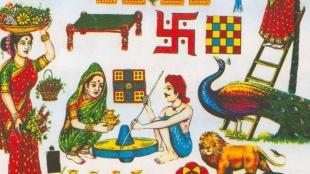 Ahoi Ashatami, Ahoi Ahstami Upay, Astrology