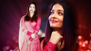Lifestyle News, Aishwarya Rai, Aishwarya Rai Bachchan