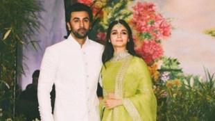 alia bhatt, ranbir kapoor marriage
