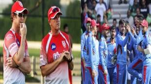 t20-world-cup-afghanistan-cricket-team-gets-andy-flower-former-preity-zinta-ipl-team-punjab-kings-assistant-coach-as-new-consultant