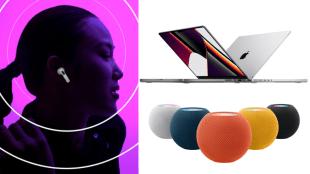 apple, apple inc., tech news