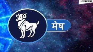 aries, zodiac signs, most rich zodiac signs