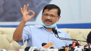 arvind kejriwal, punjab cm, charanjit singh channi, punjab election, aap, punjab congress