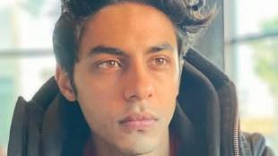 aryan khan, shah rukh khan