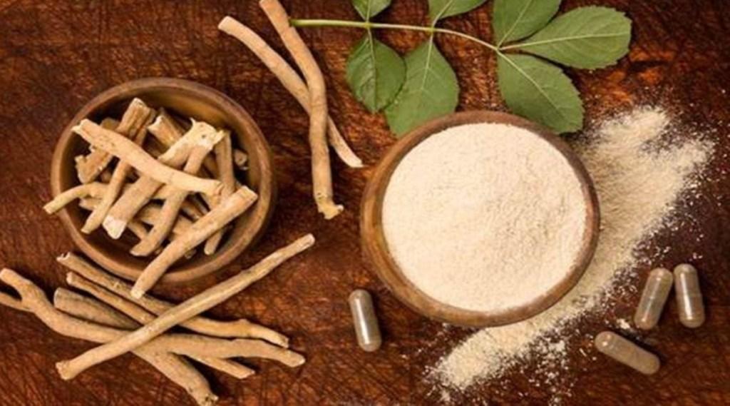 ashwagandha, uric acid, uric acid treatment