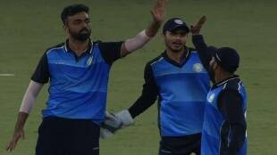 former-u-19-captain-of-indian-team-saurashtra-ranji-champion-avi-barot-passed-away-in-age-of-just-29-due-to-cardiac-arrest
