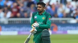 ind-vs-pak-team-announced-by-pakistan-cricket-for-high-voltage-match-against-india-in-t20-world-cup-2021-first-match-of-both-teams