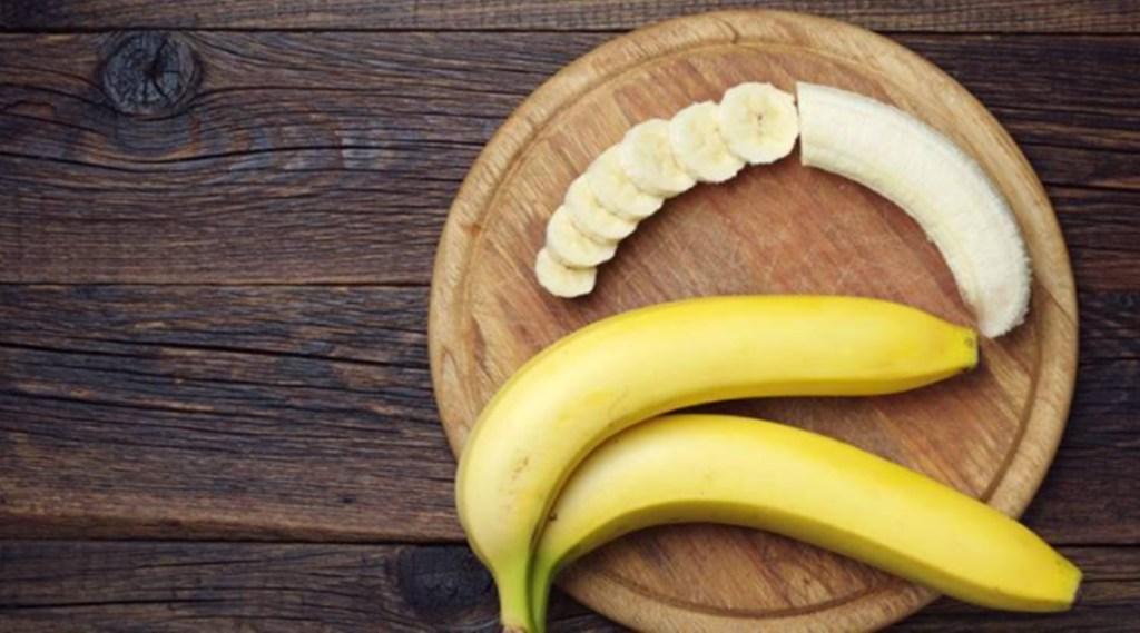 Health News, high uric acid, Benefits Of Banana